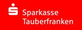 banner_SPKTauberfranken