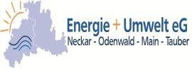 banner_energieumwelt
