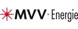 banner_mvv2