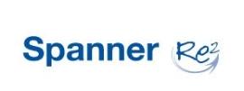 banner_spanner