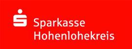 banner_sparkasse-hohenlohe