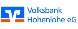 banner_voba_hok
