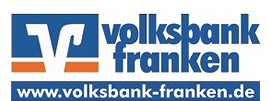 banner_volksbank-franken