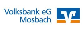 banner_volksbank-mosbach